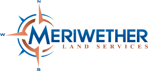 Meriwether Land Services